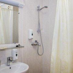 Отель Грейс Наири 3* Номер Делюкс фото 5