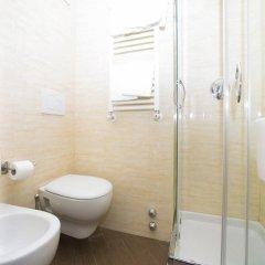 Hotel Residence Villa Tassoni 3* Стандартный номер с различными типами кроватей фото 2