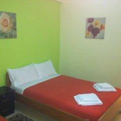 Driloni Hotel комната для гостей фото 3