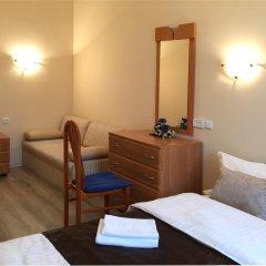 Eney Hostel комната для гостей фото 5