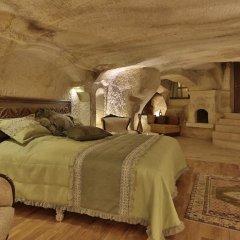 Golden Cave Suites 5* Номер Делюкс с различными типами кроватей фото 16