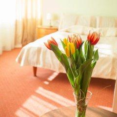 Отель AIRINN Вильнюс в номере