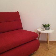 Апартаменты Apartments Ursic комната для гостей фото 5