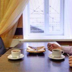 Гостиница РА на Невском 102 3* Номер Комфорт с 2 отдельными кроватями фото 5