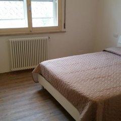 Отель Casa Dolce Casa Улучшенные апартаменты с разными типами кроватей фото 7