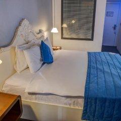 Hotel Beyond 4* Номер Делюкс с различными типами кроватей фото 8