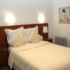 Отель Solar dos Pachecos Португалия, Ламего - отзывы, цены и фото номеров - забронировать отель Solar dos Pachecos онлайн комната для гостей фото 2