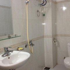 Hai Trang Hotel 2* Номер Делюкс с различными типами кроватей фото 3