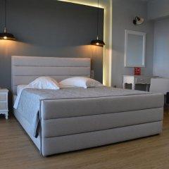 Scorpios Hotel 2* Полулюкс с различными типами кроватей фото 22