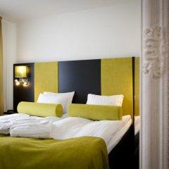 Sturup Airport Hotel 4* Люкс с различными типами кроватей фото 7