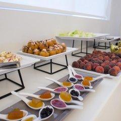 Отель More Meni Residence Греция, Калимнос - отзывы, цены и фото номеров - забронировать отель More Meni Residence онлайн помещение для мероприятий фото 2