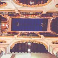 Отель Riad Dar Alia Марокко, Рабат - отзывы, цены и фото номеров - забронировать отель Riad Dar Alia онлайн спа
