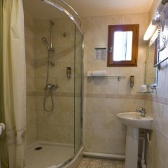 Hotel Rendez-Vous Batignolles 3* Стандартный номер фото 13