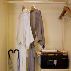 Отель Hoi An Garden Palace & Spa 4* Номер Делюкс с различными типами кроватей