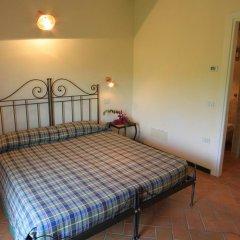 Campastrello Sport Hotel Residence 3* Стандартный номер фото 3