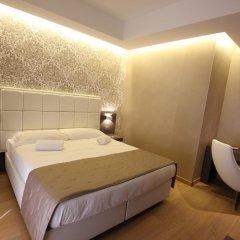 Отель Baviera Mokinba 4* Улучшенный номер фото 23