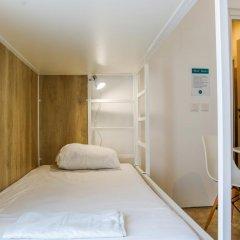 Отель Inhawi Hostel Мальта, Слима - 1 отзыв об отеле, цены и фото номеров - забронировать отель Inhawi Hostel онлайн спа
