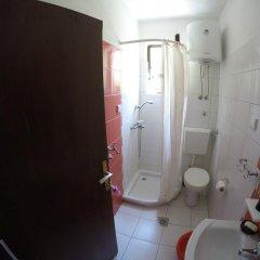 Апартаменты Apartment Kotor-Andrija Jovanovic Апартаменты с различными типами кроватей фото 9