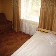 Апартаменты Sala Apartments Апартаменты с различными типами кроватей фото 43