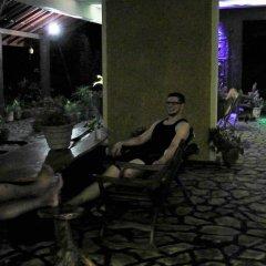 Отель Manikgoda Tea Paradise спа