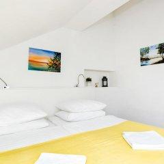 Апартаменты Tia Apartments and Rooms комната для гостей фото 2