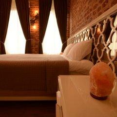 Nine Istanbul Hotel Турция, Стамбул - отзывы, цены и фото номеров - забронировать отель Nine Istanbul Hotel онлайн интерьер отеля