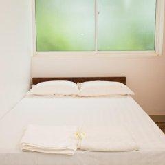 Отель Serendib Villa Шри-Ланка, Анурадхапура - отзывы, цены и фото номеров - забронировать отель Serendib Villa онлайн комната для гостей фото 3