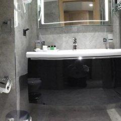 Candan Citybeach Hotel 3* Стандартный номер фото 4