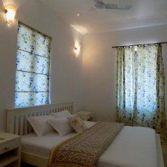 Отель 2bhk In The Heart Of Candolim:cm060 комната для гостей фото 5