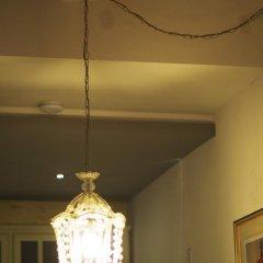 Отель Sally Port City Pads Улучшенные апартаменты фото 9