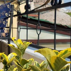 Peninsula Турция, Стамбул - отзывы, цены и фото номеров - забронировать отель Peninsula онлайн фото 9