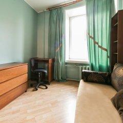 Гостиница MaxRealty24 Leningradskiy prospekt 77 Апартаменты с разными типами кроватей фото 9