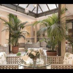 Отель Anacapri фото 11