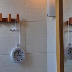 Отель Willa Marma B&B 3* Апартаменты с различными типами кроватей фото 34