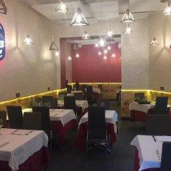Отель B&B Leoni Di Giada Италия, Рим - отзывы, цены и фото номеров - забронировать отель B&B Leoni Di Giada онлайн питание фото 3
