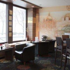 Отель Mercure Secession Wien Австрия, Вена - 5 отзывов об отеле, цены и фото номеров - забронировать отель Mercure Secession Wien онлайн спа фото 2
