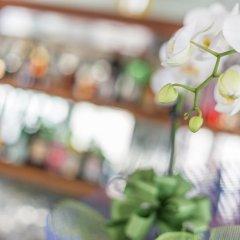 Отель Emilia Италия, Римини - отзывы, цены и фото номеров - забронировать отель Emilia онлайн спа