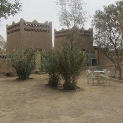 Отель Auberge Ocean des Dunes Марокко, Мерзуга - отзывы, цены и фото номеров - забронировать отель Auberge Ocean des Dunes онлайн