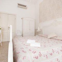 Отель Santa Maria Maggiore House Италия, Рим - отзывы, цены и фото номеров - забронировать отель Santa Maria Maggiore House онлайн комната для гостей фото 3