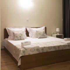 Hotel Perla 2* Апартаменты с различными типами кроватей