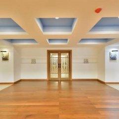 Отель The Grand Sathorn 3* Люкс повышенной комфортности с различными типами кроватей фото 9
