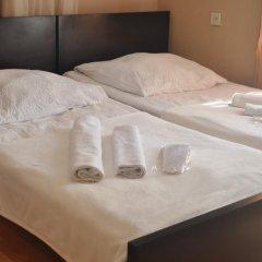 Hotel Your Comfort 2* Стандартный номер с 2 отдельными кроватями фото 4