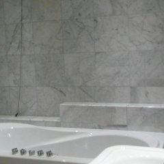 Отель Villa Nacalua 5* Полулюкс фото 10