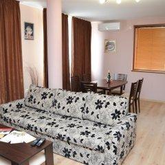 Отель Homestay Goranoff Болгария, Плевен - отзывы, цены и фото номеров - забронировать отель Homestay Goranoff онлайн комната для гостей фото 3