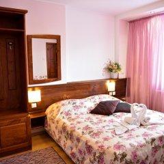 Отель Zigen House 3* Стандартный номер фото 7