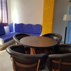 Hotel Club Del Sol Acapulco интерьер отеля фото 2
