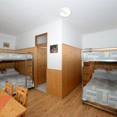 Отель Fehér Sas Panzió Венгрия, Силвашварад - отзывы, цены и фото номеров - забронировать отель Fehér Sas Panzió онлайн детские мероприятия