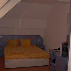 Hotel Ines 3* Стандартный номер фото 5