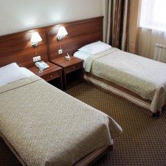 Гостиница Маркштадт Представительский люкс разные типы кроватей фото 7