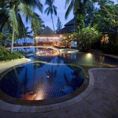 Отель Sand Sea Resort & Spa 3* Вилла фото 2
